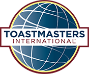 South Surrey BC | Early Edition Toastmasters White Rock
